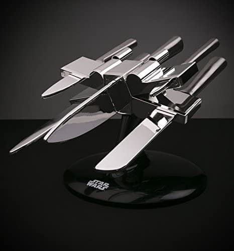 star wars knife